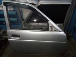 Стекло переднее правое ВАЗ 2112