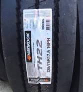 Hankook TH22, 235/75 R17.5
