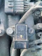 Коммутатор (воспламенитель) J5T MD354655 MD374437