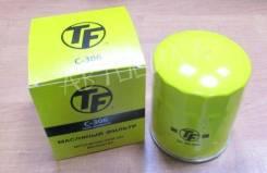 Фильтр масляный C306 TF Корея (25052-1)