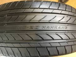 Nankang NS-20, 235/35R19 91Y XL