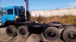 Урал 532362-1012, 2008