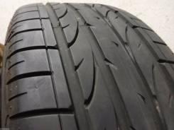 Bridgestone Dueler H/P Sport, 235/40 R20