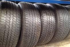 Bridgestone Dueler H/T 840, 225/70 R17