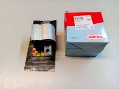 Опора коробки передач Corteco ,80001072