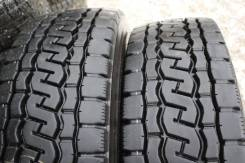 Bridgestone, 295/70 R22.5 LT