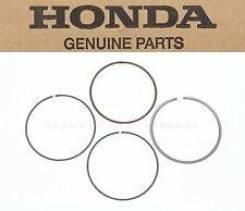 Кольца поршневые 13011-KRN-A40 Honda CRF250R 10~17