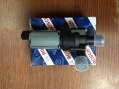 Насос дополнительный системы охлаждения, отопления Bosch 392020034