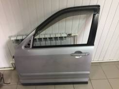 Крепление двери. Honda: Accord, Accord Tourer, Inspire, Stream, Airwave, Civic, Mobilio Spike, Fit Aria, Freed, Civic Ferio, Partner, Elysion, Jazz, M...