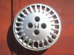 Колпак колеса (декоративный) - Honda Civik