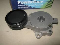 Chery Amulet (A11): ' Ролик ремня генератора и кондиционера с натяжит.