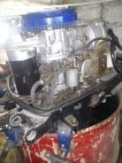 Лодочный мотор Вихрь 30