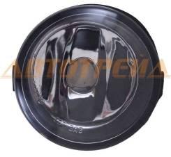 Туманка Nissan Tiida 04-10 / NOTE 05- / Lafesta / Presage / Serena / X