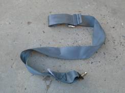 Ремень безопасности задний правый(средний)