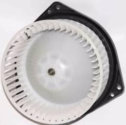 Мотор отопителя салона Mitsubishi Pajero Sport 08-/L200 06-