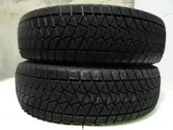 Bridgestone Blizzak DM-V2, 205/80 R16