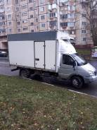 ГАЗ 27903, 2008