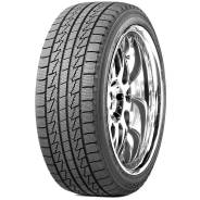 Roadstone Winguard Ice, 215/55 R17 94Q