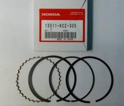 Кольца поршневые 13011-KCZ-305 Honda XR250 96~04