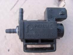 Клапан вентиляции картерных газов Mercedes-Benz w211