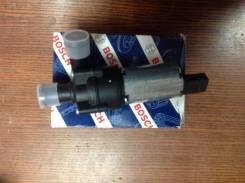 Насос дополнительный системы охлаждения, отопления Bosch 392020073