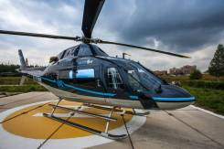 Продажа вертолета AgustaWestland AW119 MKII