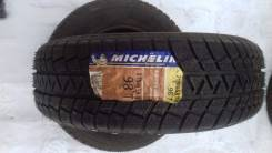 Michelin Latitude Alpin, 215/65 R16 98T