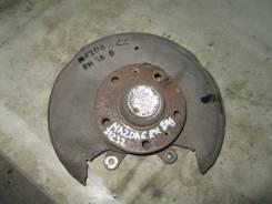 Ступица задняя правая Mazda 6 (GG) 2002-2007; Xedos-9 1993-2002