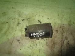 Абсорбер (фильтр угольный) Mazda 6 (GG) 2002-2007;626 (GF) 1997-2002