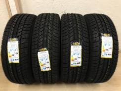 Syron Everest 1 Plus, 215/60 R17 96H