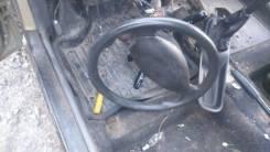 Руль. Daewoo Matiz, KLYA B10S1, F8CV