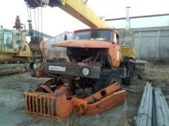 Продам автокран Ивановец КС-35714, 2004