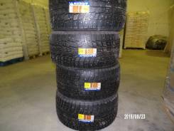 Michelin Latitude X-Ice North 2+. Зимние, шипованные, 2016 год, без износа, 4 шт. Под заказ