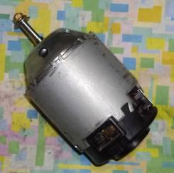 Мотор печки Nissan оригинал БУ