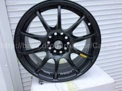 HB! Advan Racing RS R16 5*108 5*114,3 ET40 J7