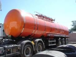 Foxtank ППЦ-38, 2020