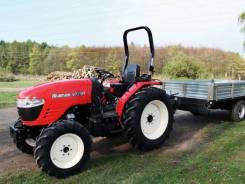 BRANSON 5025C 4WD, 2020