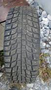 King Meiler ICE NORD, 235/65 R17