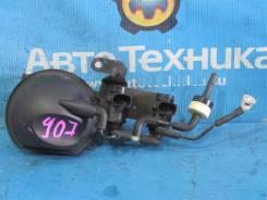 Клапан Volkswagen Touareg 2005 [1J0906283B]