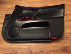 Обшивка двери. Lexus: GS460, GS350, GS430, GS300, GS450h 1URFSE, 3GRFE, 3GRFSE, 3UZFE, 2GRFSE