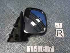 Зеркало 4071 3366 правое (№ 1467)