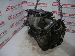 Двигатели Mazda LF-VD, B6, PE | Установка | Гарантия до 100 дней