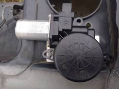 Мотор стеклоподъемника передний левый на Mazda 6 (Atenza) GH 2007-2012