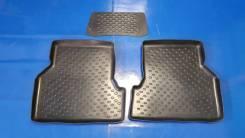 Коврик. Ford Focus, CAP, CB4 Ford C-MAX, CAP