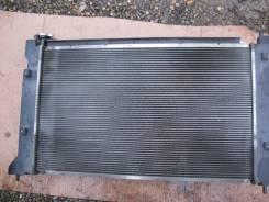 Радиатор Mitsubishi Colt