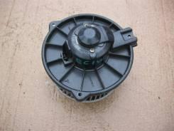 Мотор печки Mitsubishi Galant / Diamante / Aspire