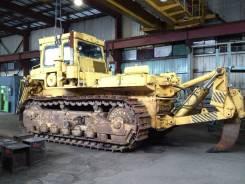 ЧЗПТ Т-330. Бульдозер Т-330 в хорошем состоянии, 14 000куб. см., 55 000кг.