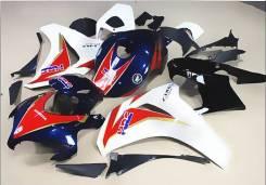 Пластик новый комплект на Honda CBR 1000 RR 08-11