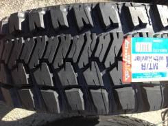 Goodyear Wrangler MT/R Kevlar, LT285/75R16 126Q