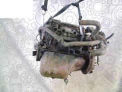 Двигатель в сборе. Fiat Seicento 187A1000